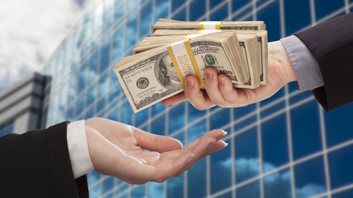 3 Simple Ways to Arrange Instant Business Cash Loans