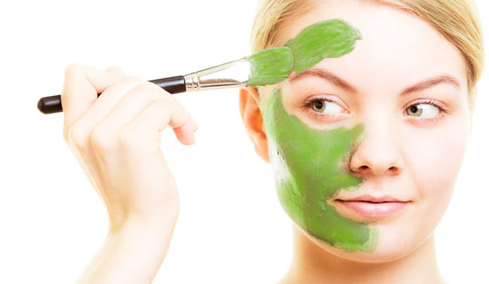 The 5 DIY Best Simple Face Masks Of All Time