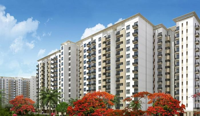 How to Apply to Buy a New Property in Bangalore