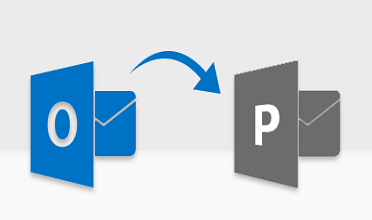 How-to-Convert-OST-to-PST-in-Outlook-2016-Manually