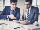 Why Should You Hire A CPA For Small Business? Read This to Find Out!