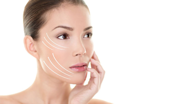 7 Things Patients Need To Know Before a Facelift