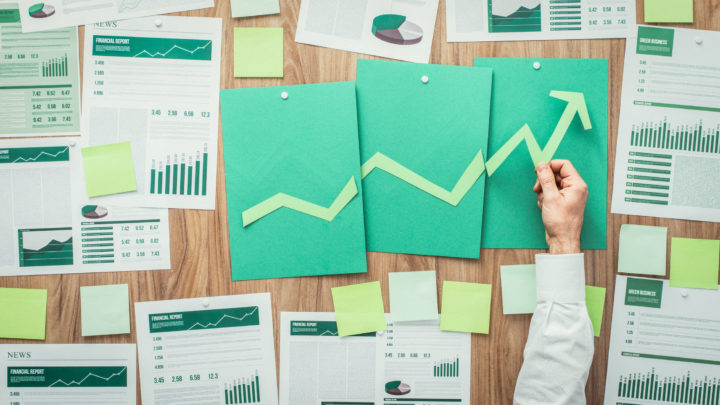 How to Increase Hotel Profitability by Upselling the Business?