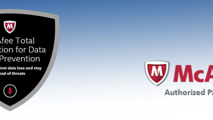Easy Steps to Activate McAfee Product Key