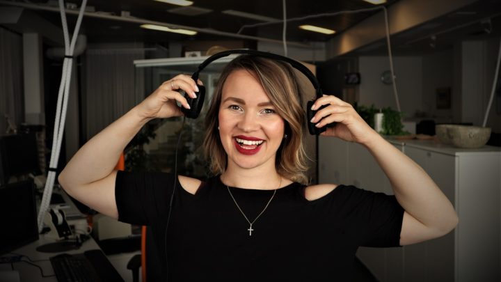 How Podcasts Help you Achieve Your Business Marketing Objectives?