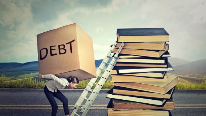 How To Find Best 'No Obligation Loan Quote' For Student Loans?