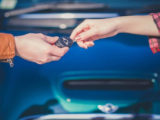 A Quick Guide to Vehicle Leasing Service
