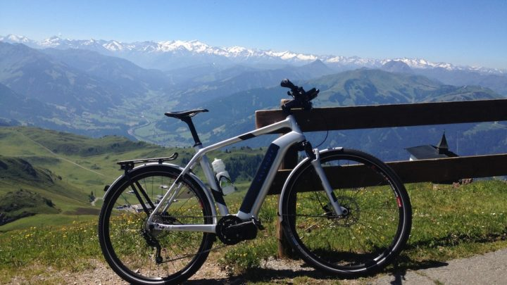 Buying Electric Bike for the First Time? Ask these key questions!