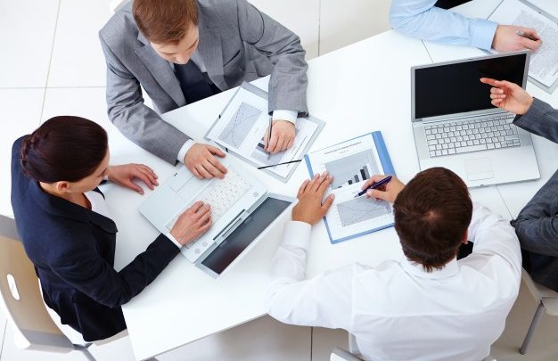 Is Value Selling Training Necessary for Your Business?