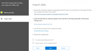 migrating-PST-files-to-Office-365