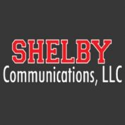 Shelby Communications