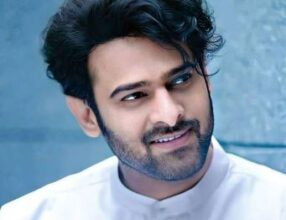 prabhas-photo