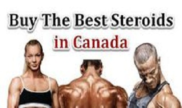 Buy Canadian Steroid Online
