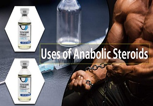 Canadian anabolic steroids