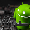 Top Android Marshmallow development