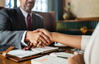 Hiring a Compensation Lawyer