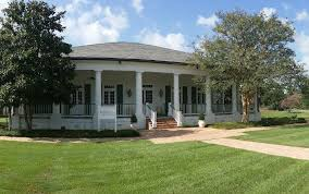 Baton Rouge houses for sale